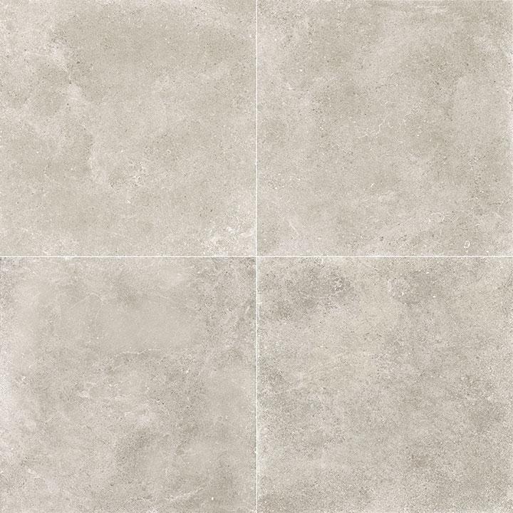 60cm x 120cm bodenfliesen novabell sovereign grigio chiaro r10 ret 60x120cm. Black Bedroom Furniture Sets. Home Design Ideas