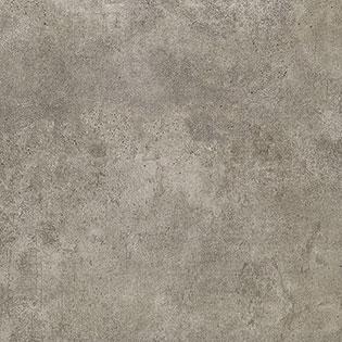 75cm x 75cm bodenfliesen novabell tribeca beton r10 natur ret 75x75cm. Black Bedroom Furniture Sets. Home Design Ideas