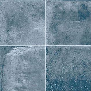 60cm x 60cm bodenfliesen novabell materia blue r9 nat 60x60cm. Black Bedroom Furniture Sets. Home Design Ideas