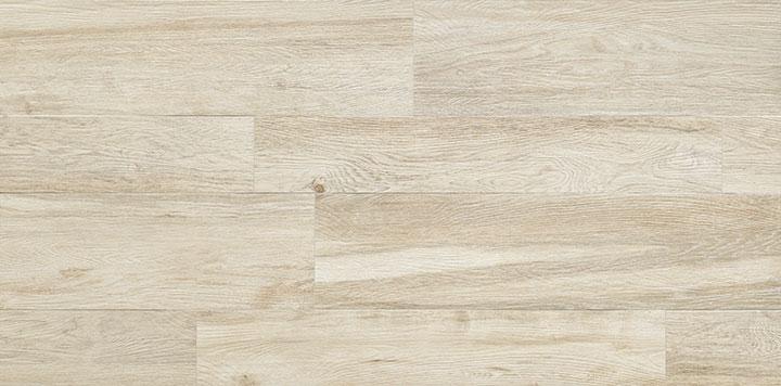 30cm x 120cm Holzoptik Bodenfliesen: Novabell My Space Bamboo ret ...