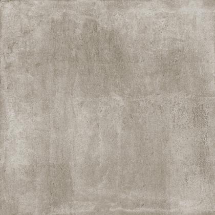 90cm x 90cm bodenfliesen sant agostino revstone brown nat 90x90cm. Black Bedroom Furniture Sets. Home Design Ideas