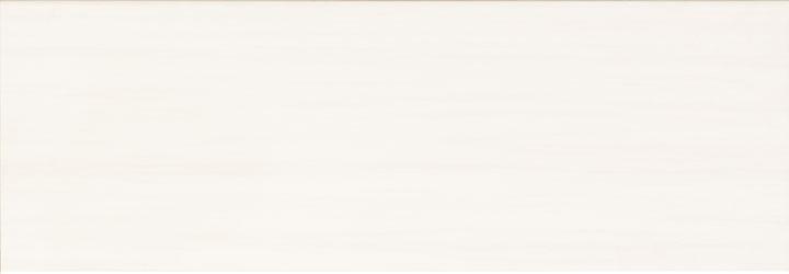 25cm x 70cm wandfliese wandfliese novabell metropolitan bianco. Black Bedroom Furniture Sets. Home Design Ideas
