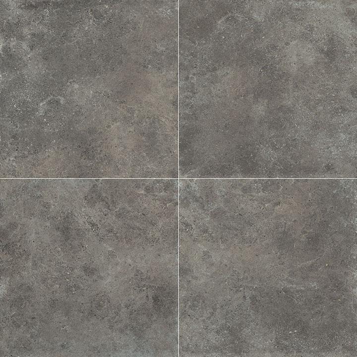 30cm x 60cm bodenfliesen novabell sovereign antracite r10 ret 30x60cm. Black Bedroom Furniture Sets. Home Design Ideas