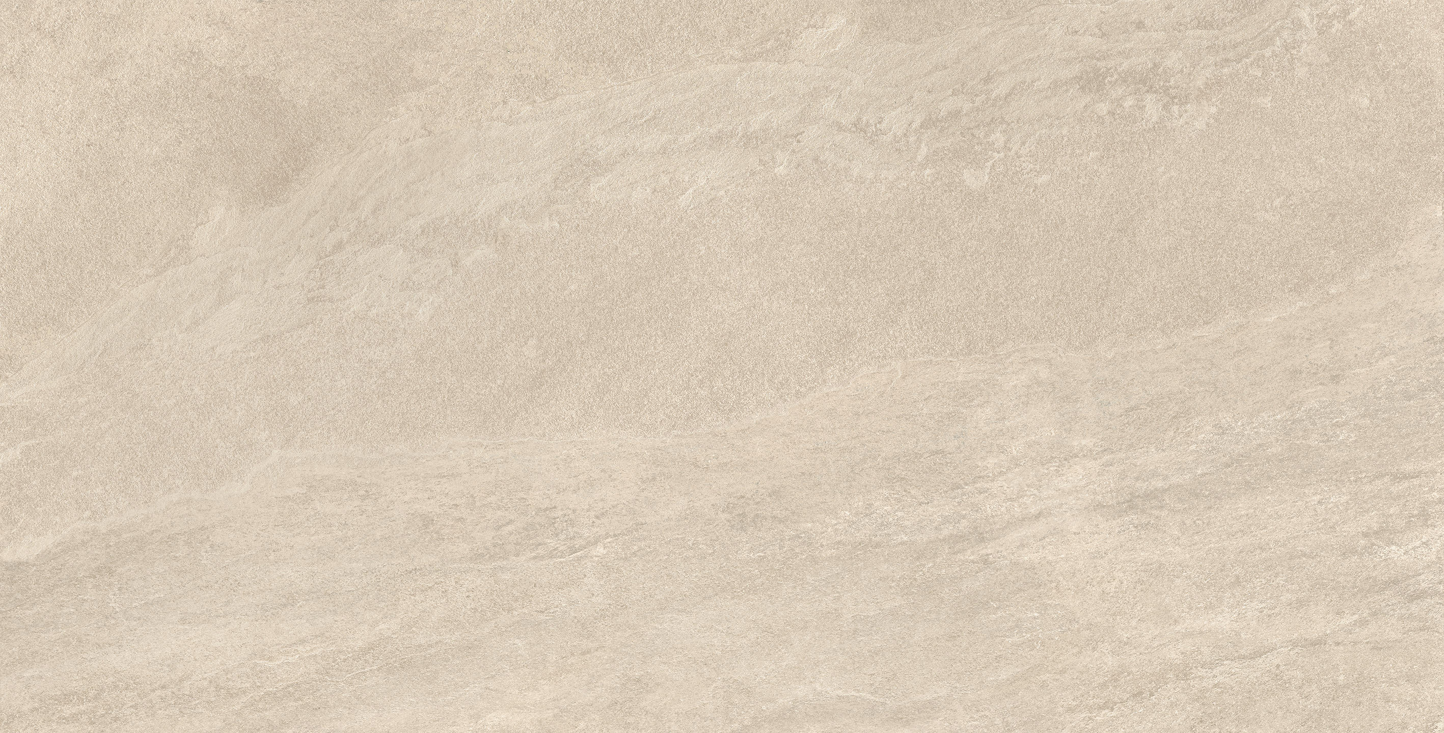 Norgestone Taupe