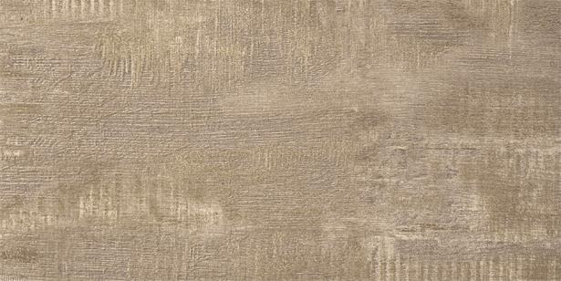 30cm x 60cm bodenfliesen: la fenice graffiti sabbia 30 8x61 5cm