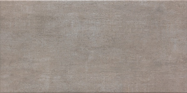 Taupe35